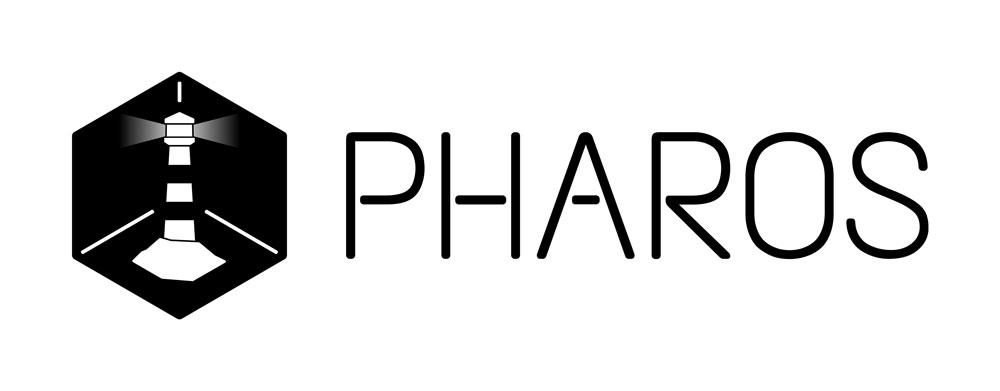 PHAROS_Logo-auf-weiss
