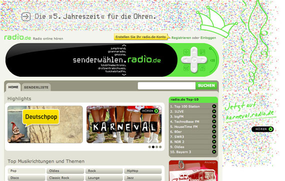 radio.de-karneval-display-ad
