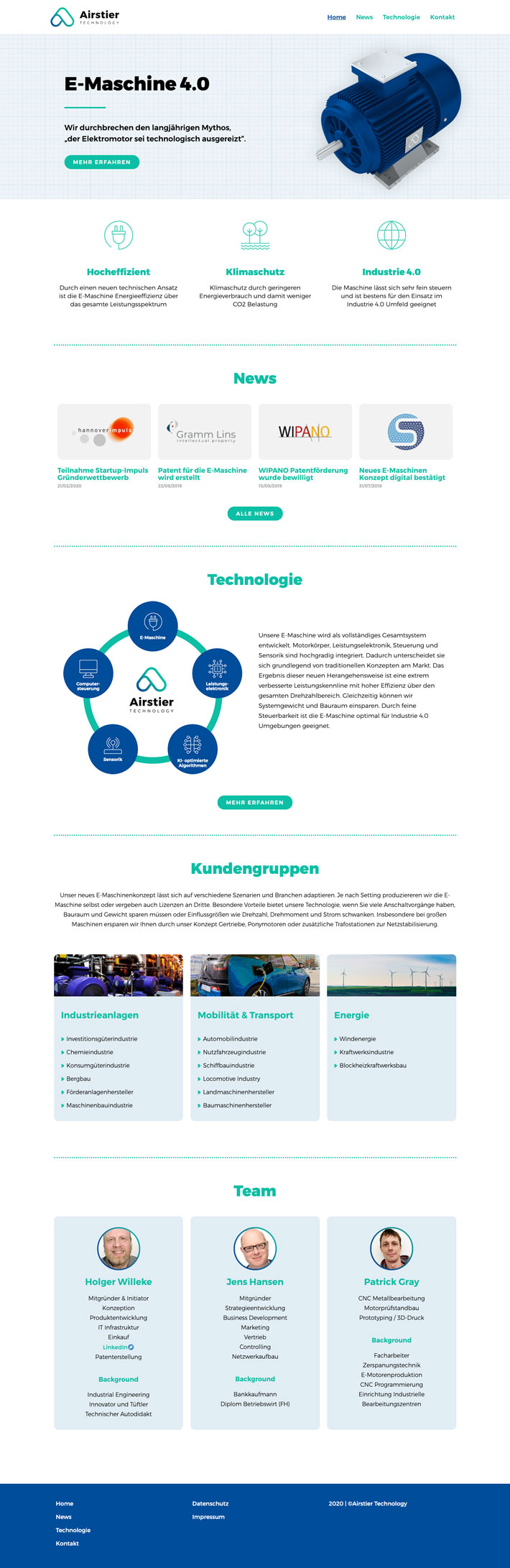 airstier-website-01-start
