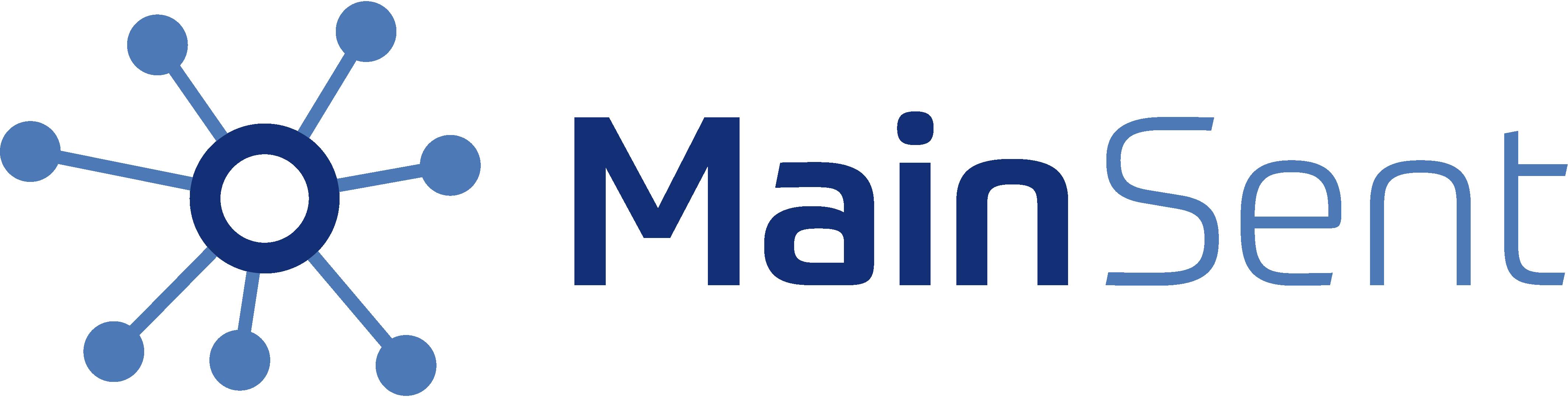 mainsent-logo-NEU-color-RGB