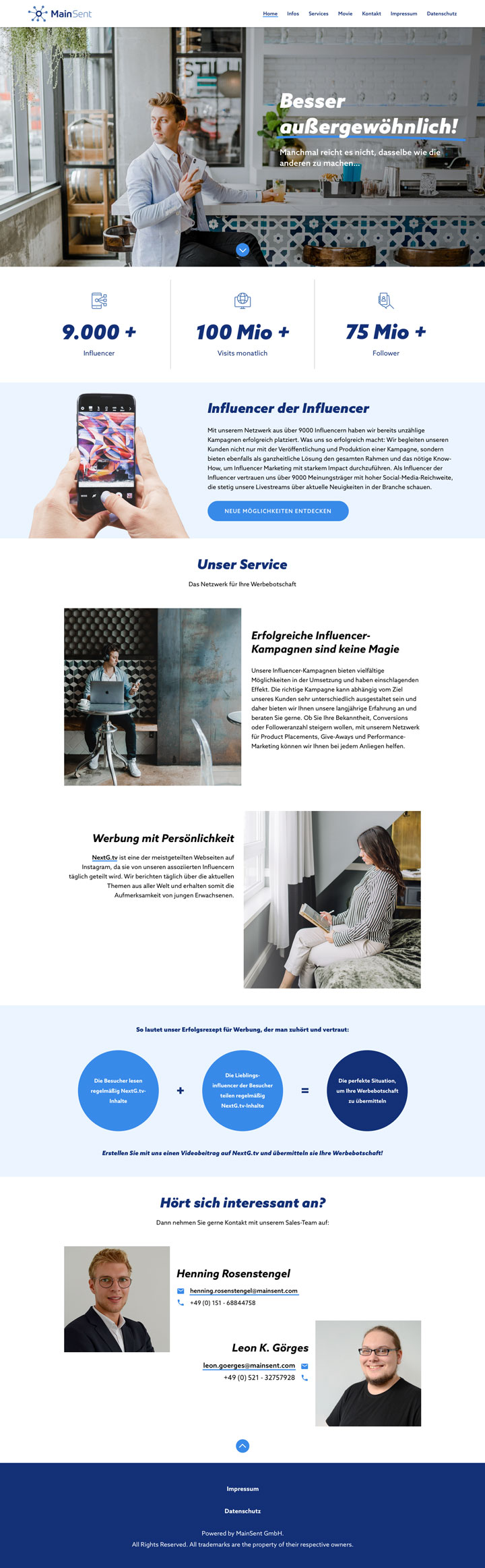 mainsent-onepager-desktop-2